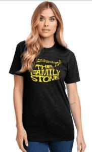 TFS Female shirt mock up -Screen Shot 2020-03-13 at 11.11.15 AM